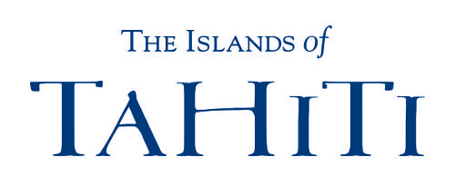 tahiti_tourism_logo.jpg