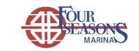 fseasons logo.jpg