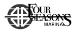 fseasons logo BW.jpg