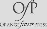 OFP-logo BW.jpg