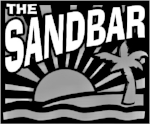 TheSandbar BW.jpg