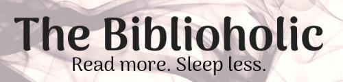 The Biblioholic.png