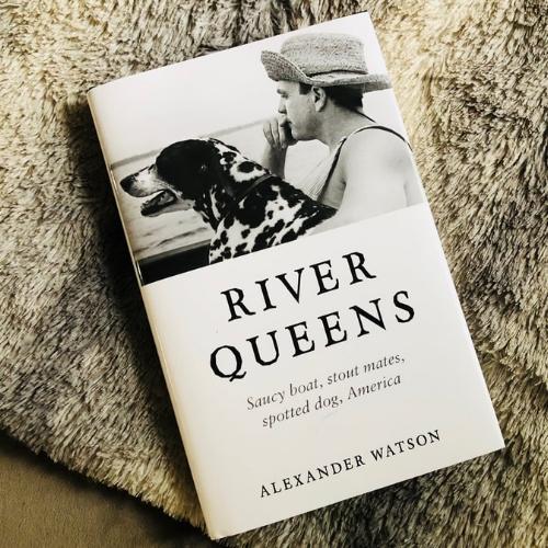 river-queens_orig.jpg