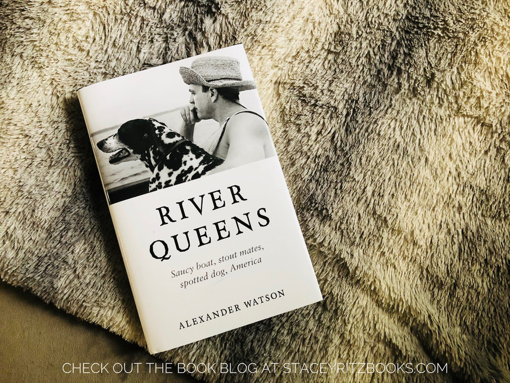 river-queens_orig.jpg