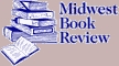 MidwestBookReview.jpg