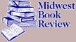 MidwestBookReview.jpg