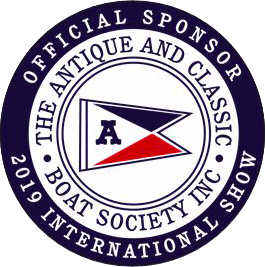 Logo Official Sponsor ACBS Round.png