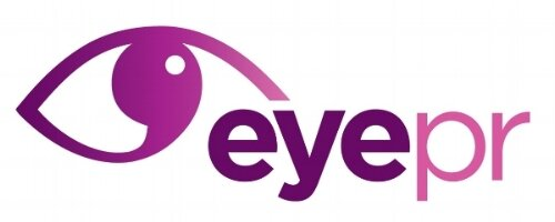 Eye PR London