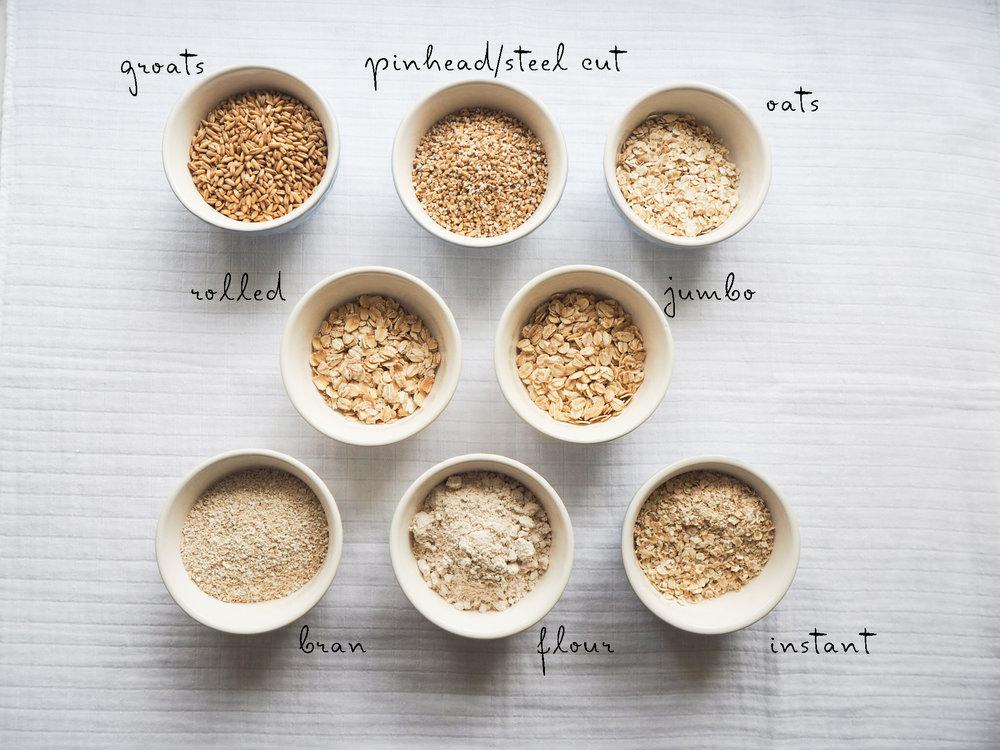 oats guide.jpg
