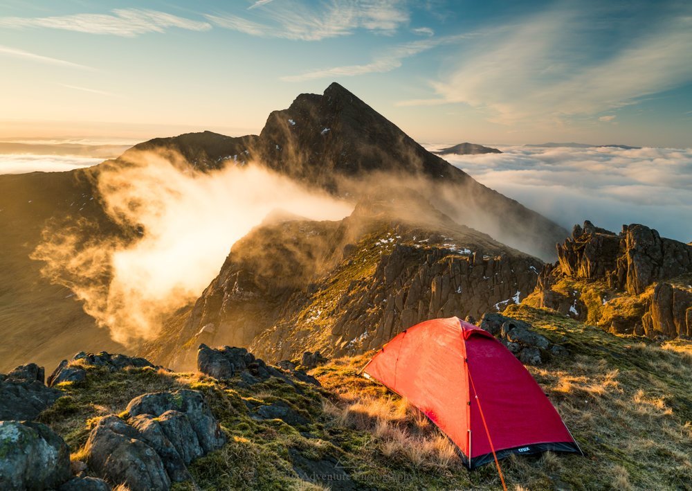 Camping in the clouds-05804.JPG