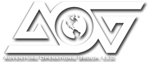 Adventure Operations Group