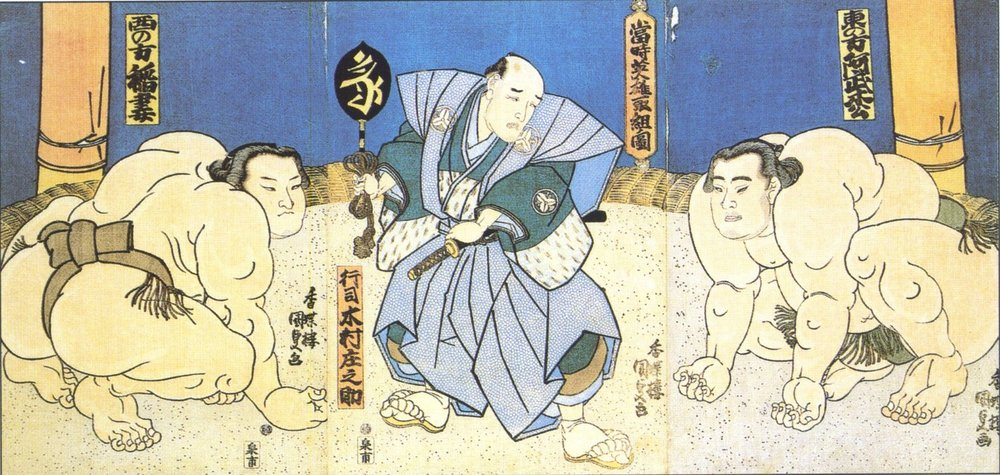 Utagawa_Kunisada-Onomatsu-Inazuma-4.jpg