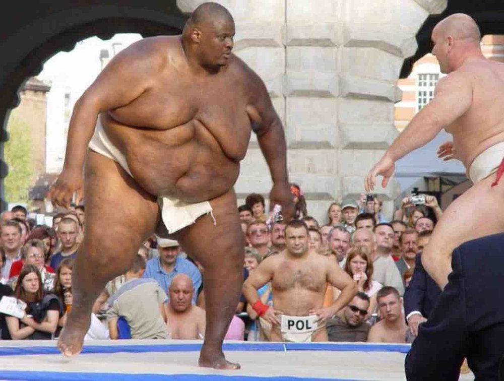 Emmanuel Yarborough - 1996 Openweight Silver1995 Openweight Gold1994 Openweight Silver1993 Openweight Bronze1992 Openweight Silver