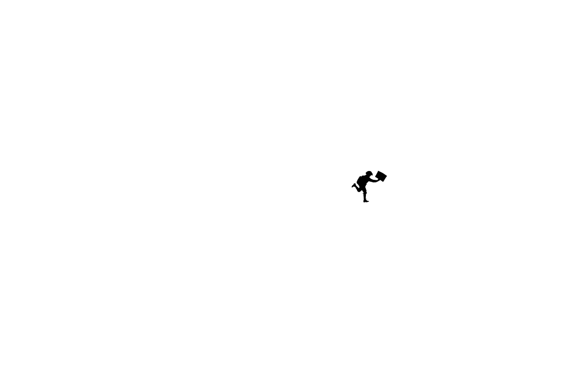 Smoketown Strategy & Innovation