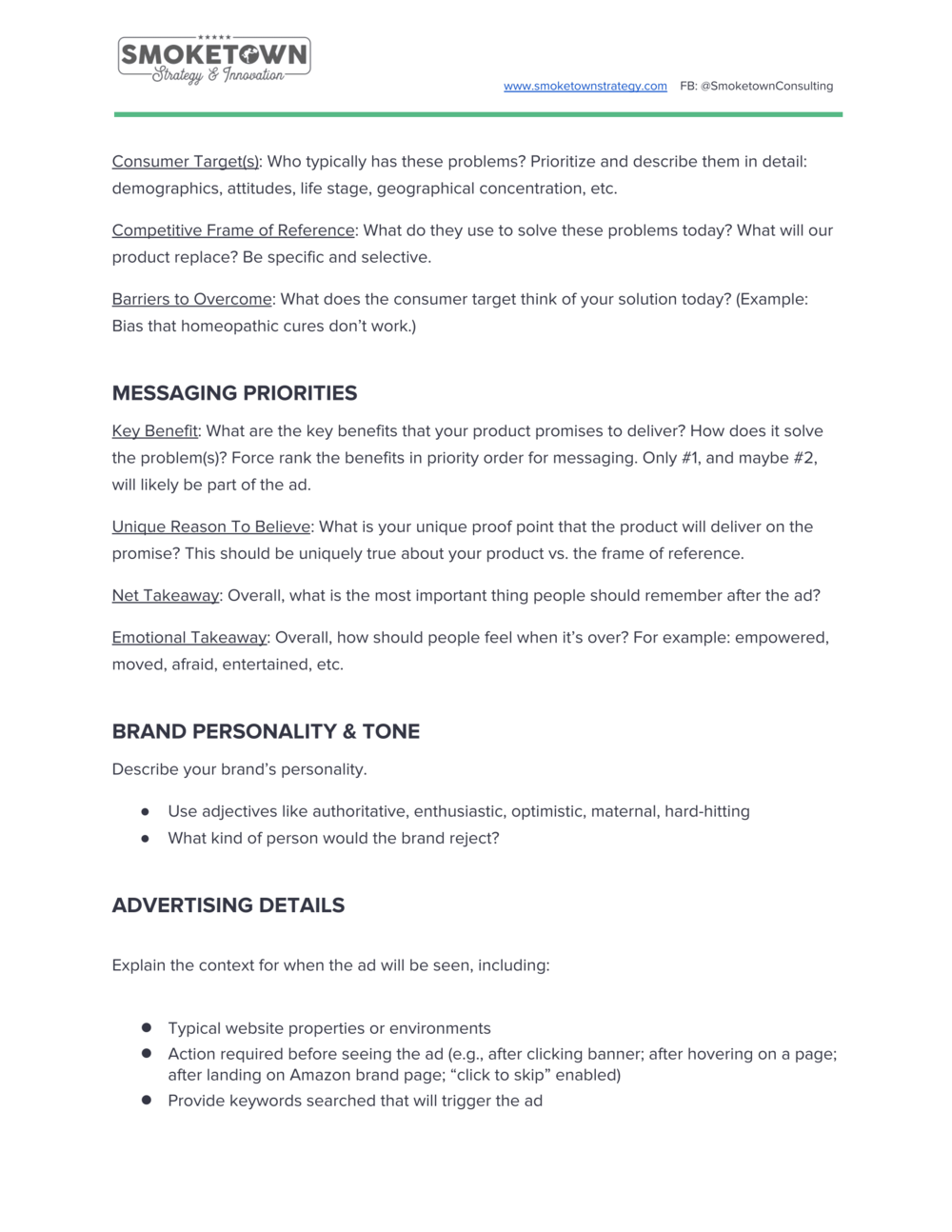 Creative Brief for Advertising-2.png