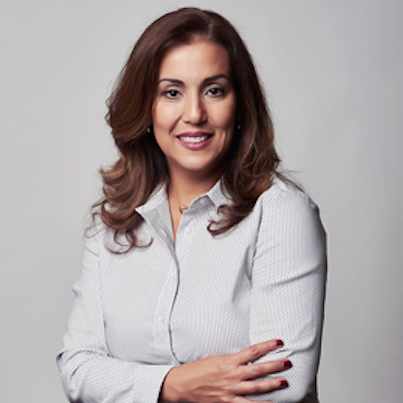 Flor Lozano   Research & Strategy Lead   Synergia Multicultural Research & Strategy is a full service consumer research firm, integrating qual and quant methods with a strategic purpose.