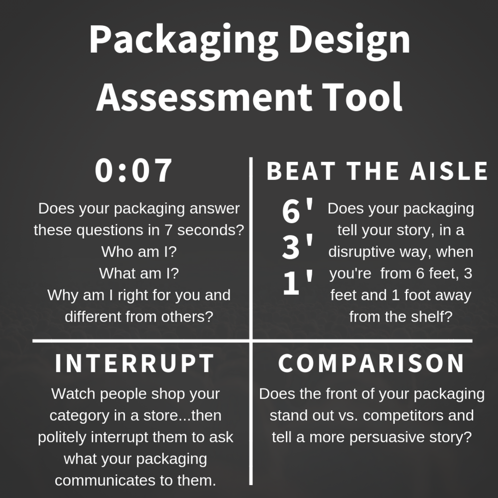 Packaging Design Tool.png