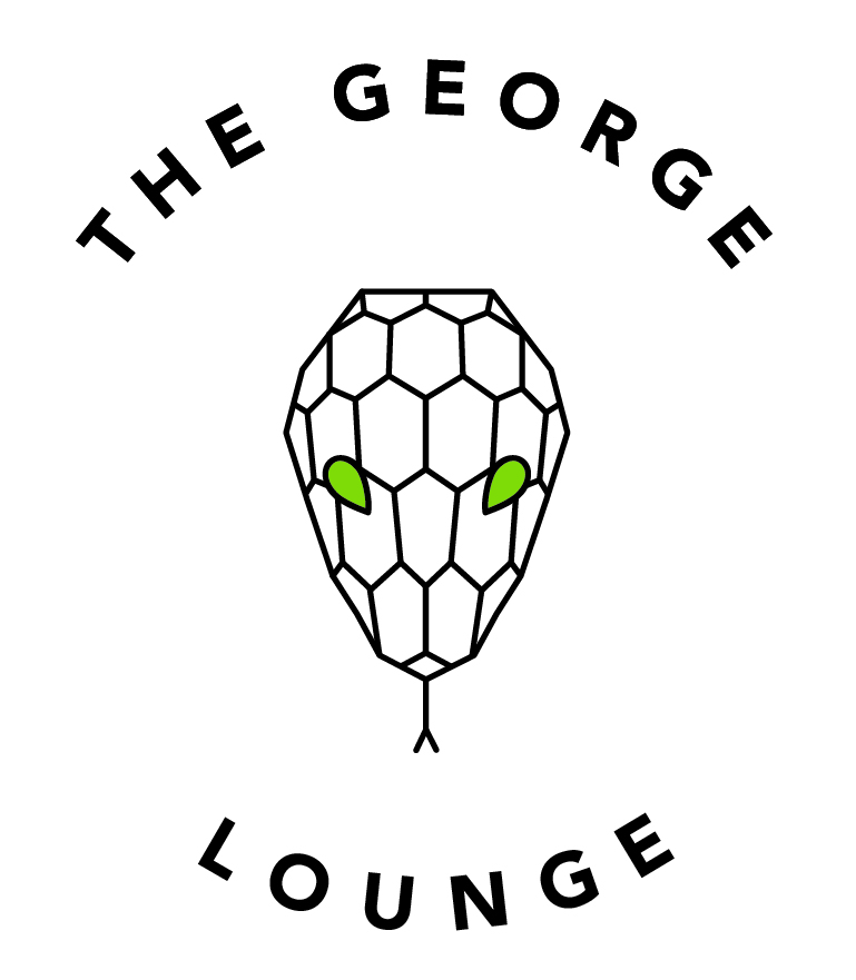 the george lounge