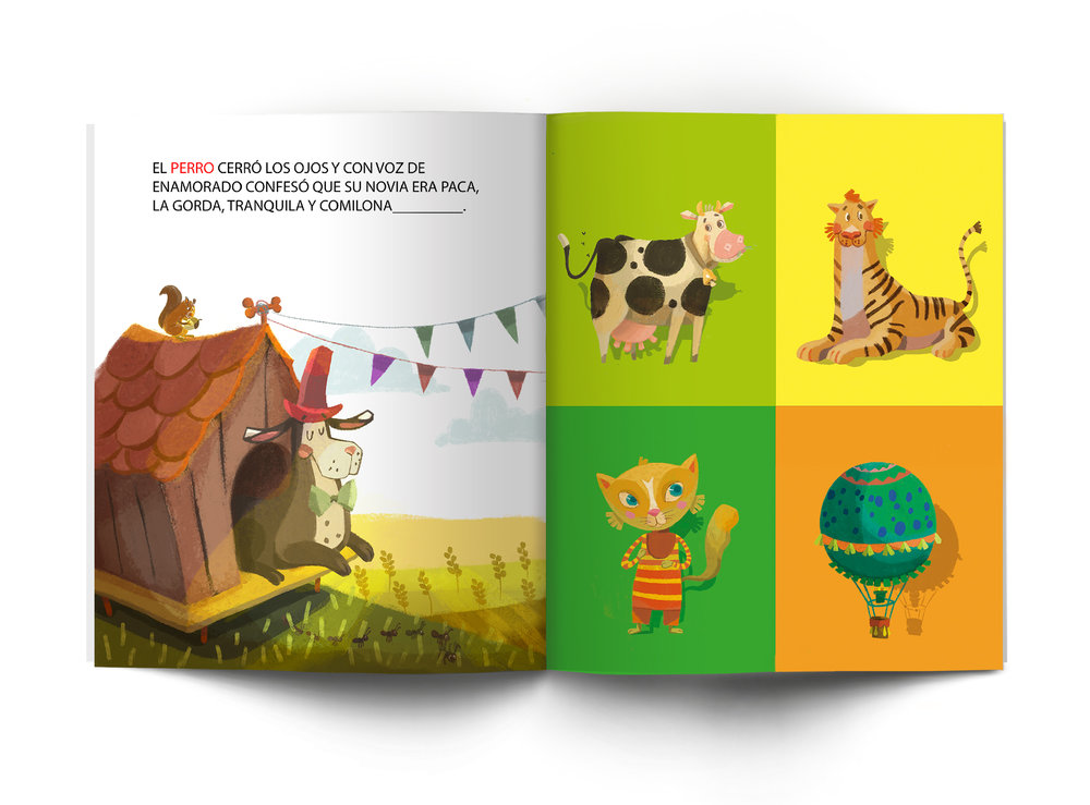 mokup_bookOpen150.jpg