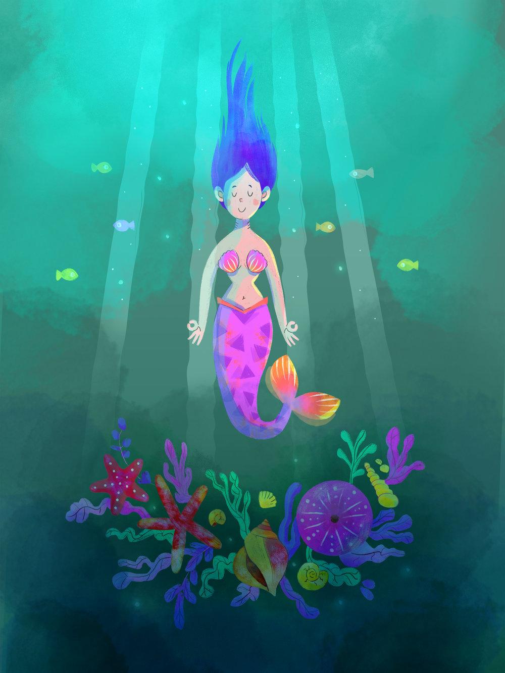 mermaid_A.jpg