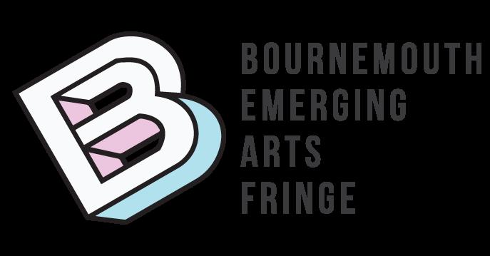 Print-Logo-3.png