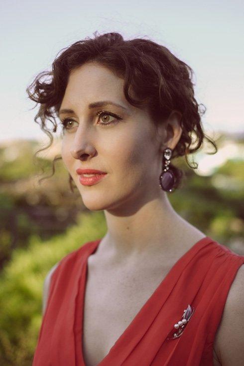DEBUT at the Shoreditch Treehouse | Vivien Conacher, mezzo soprano.jpg