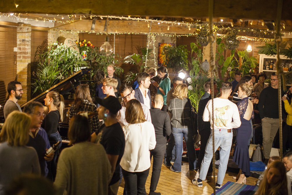 DEBUT at the Shoreditch Treehouse | September 201840.jpg