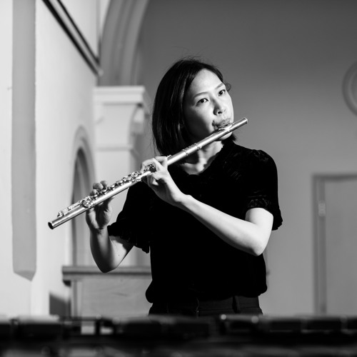 Judy Chen, flute | DEBUT at the Shoreditch Treehouse, Classical Concert Series.jpg