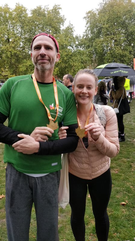 Royal Parks Half Marathon in aid of Arts 4 Dementia2.jpeg