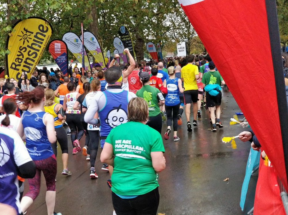 Royal Parks Half Marathon in aid of Arts 4 Dementia4.jpeg