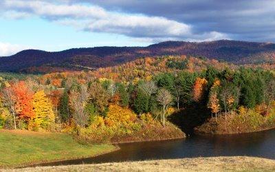 foliage-north-springfield-dam.jpg