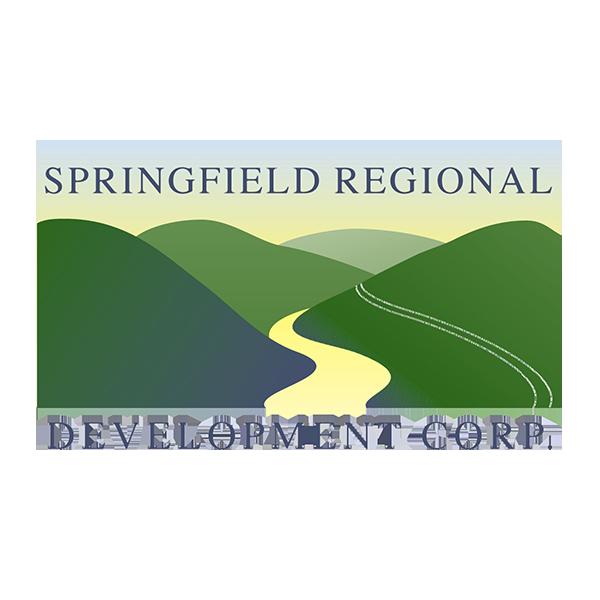 Springfield Regional Development Corp