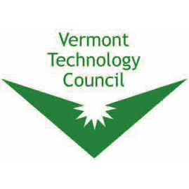 Vermont Technology Council