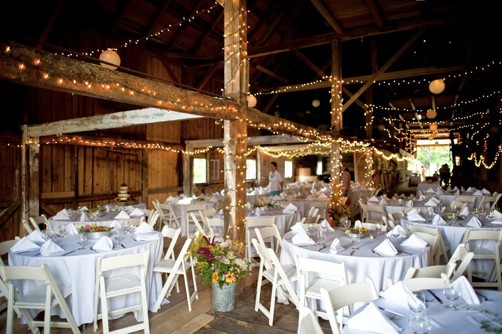 Event venue space with space for up to 200 people!