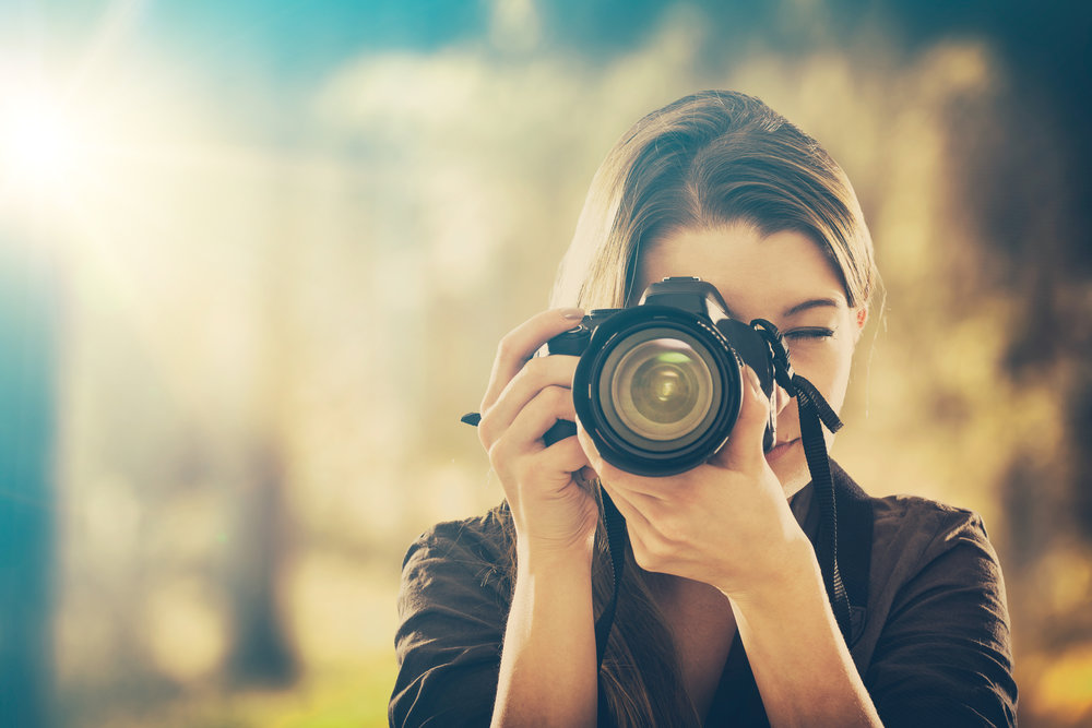Gender Lens Investing -