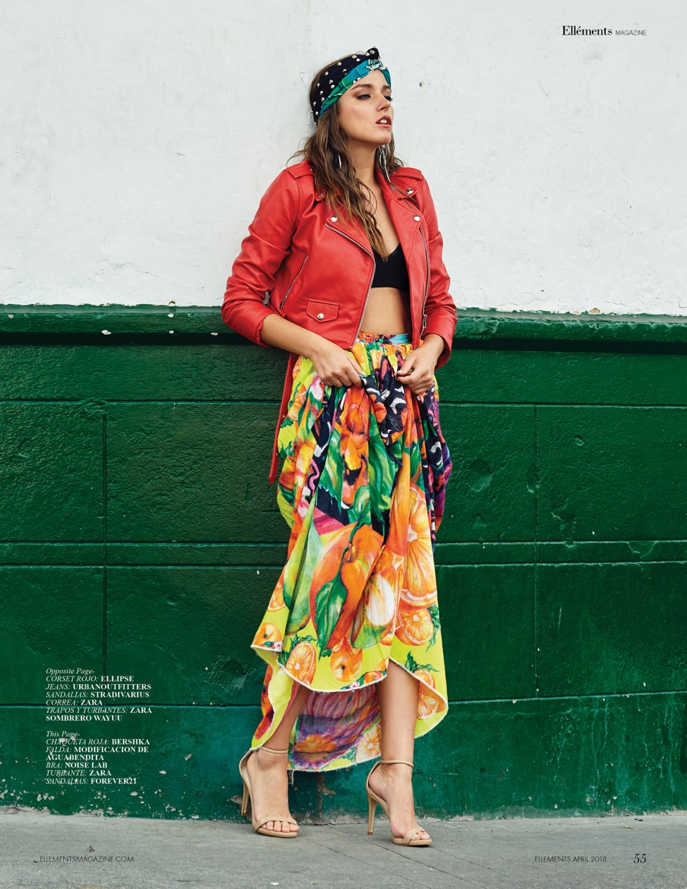 201804-EllementsMagazine-09.jpg