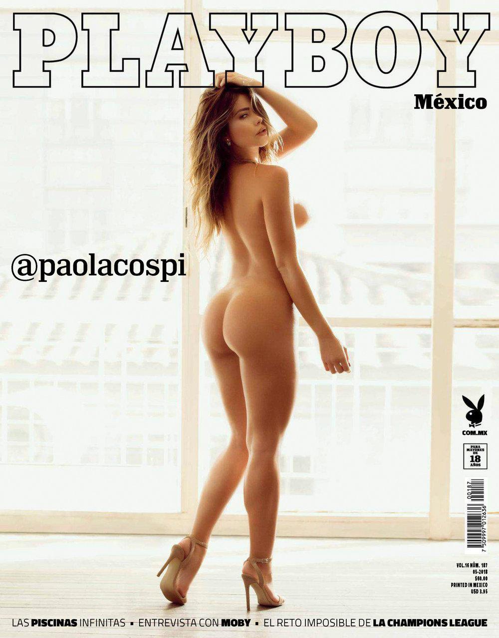 fabitogomez_201805-Playboy México-1.jpg