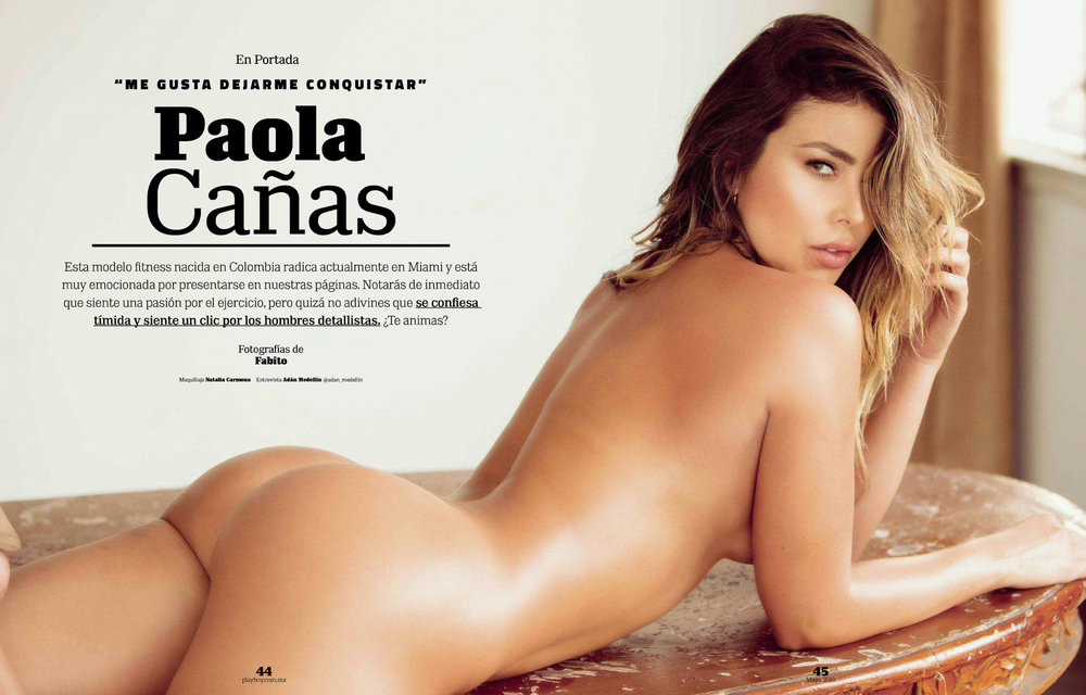 fabitogomez_201805-Playboy México-46.jpg