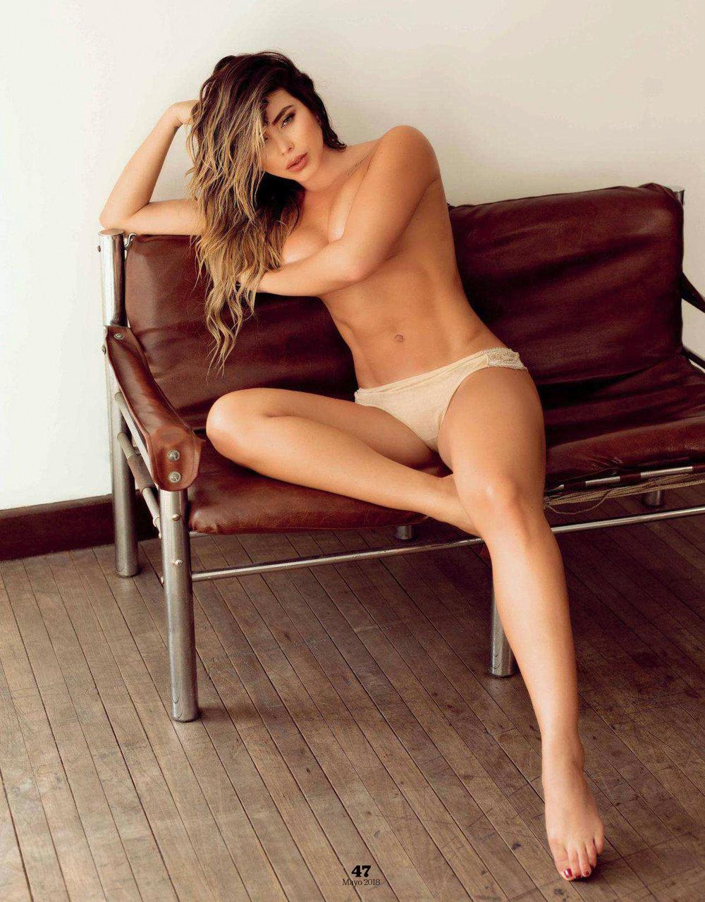 fabitogomez_201805-Playboy México-49.jpg