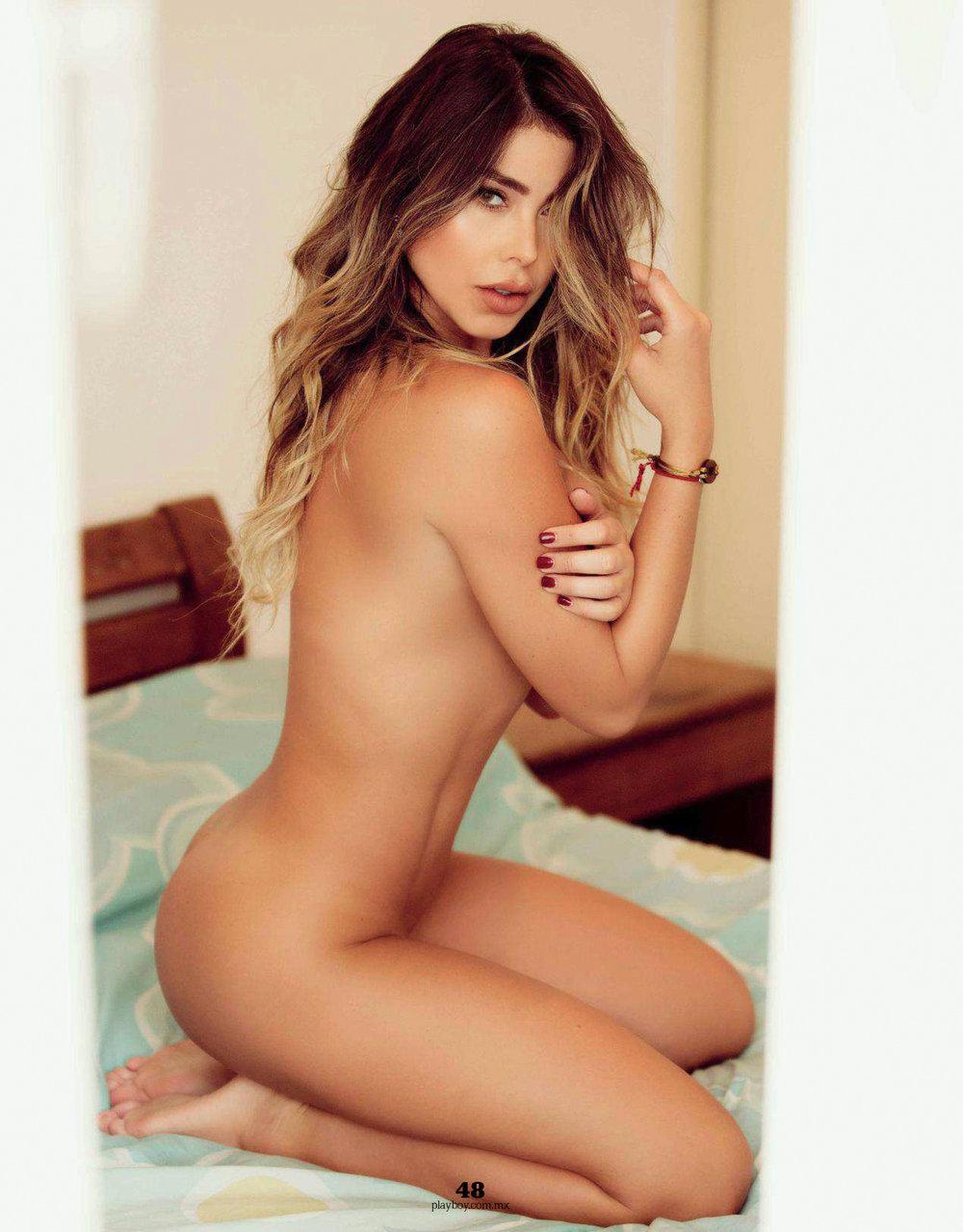 fabitogomez_201805-Playboy México-50.jpg