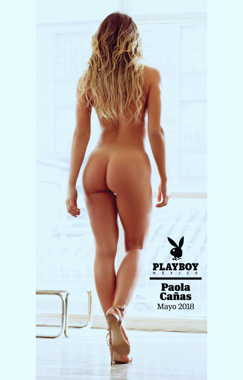 fabitogomez_201805-Playboy México-54.jpg