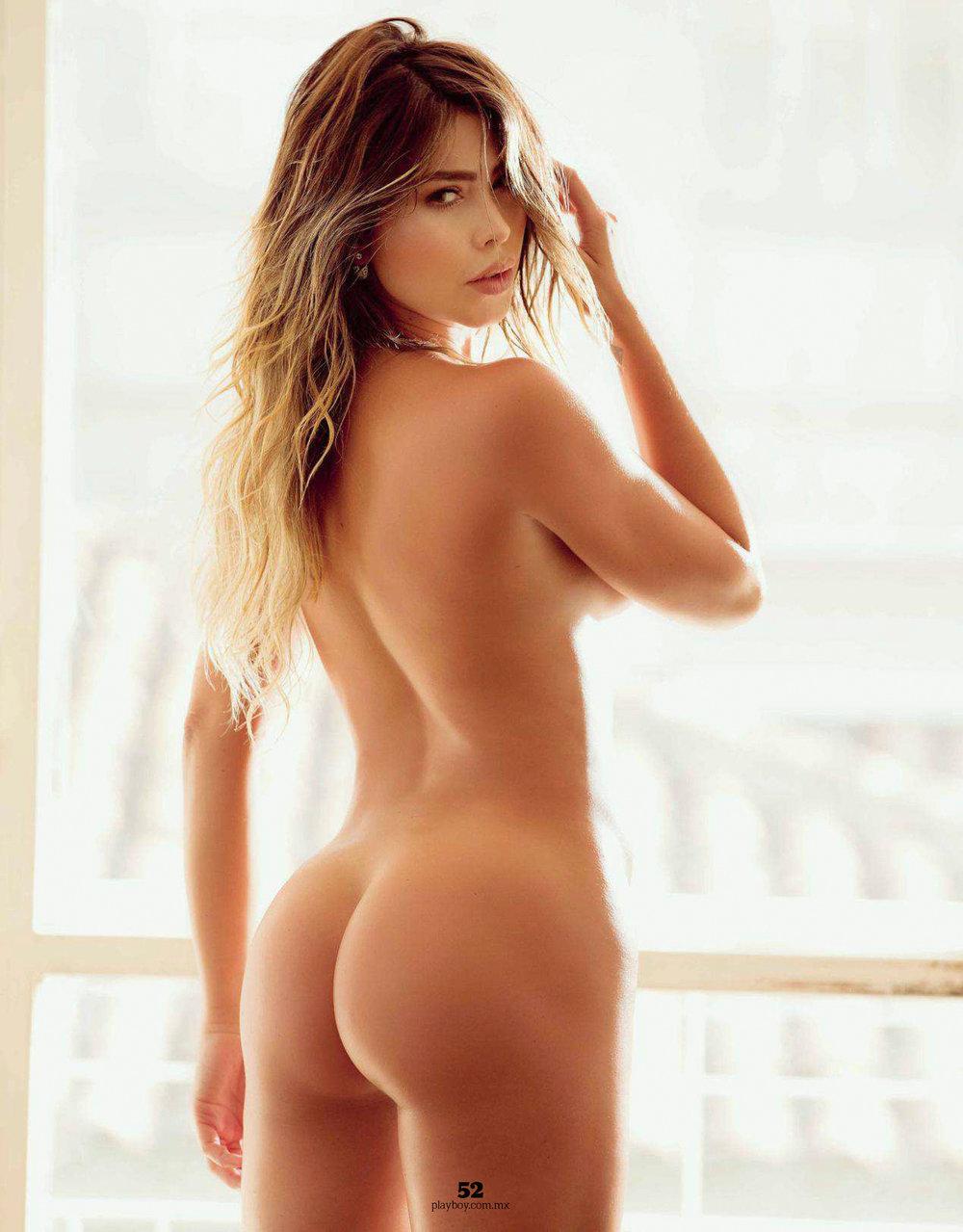 fabitogomez_201805-Playboy México-58.jpg