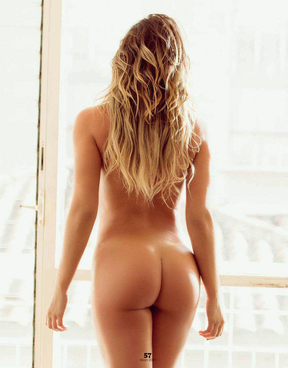 fabitogomez_201805-Playboy México-63.jpg