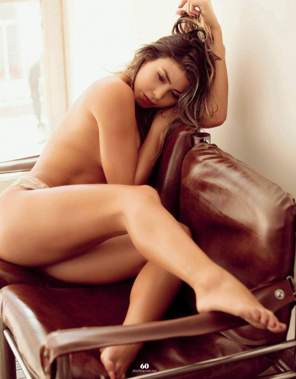 fabitogomez_201805-Playboy México-66.jpg