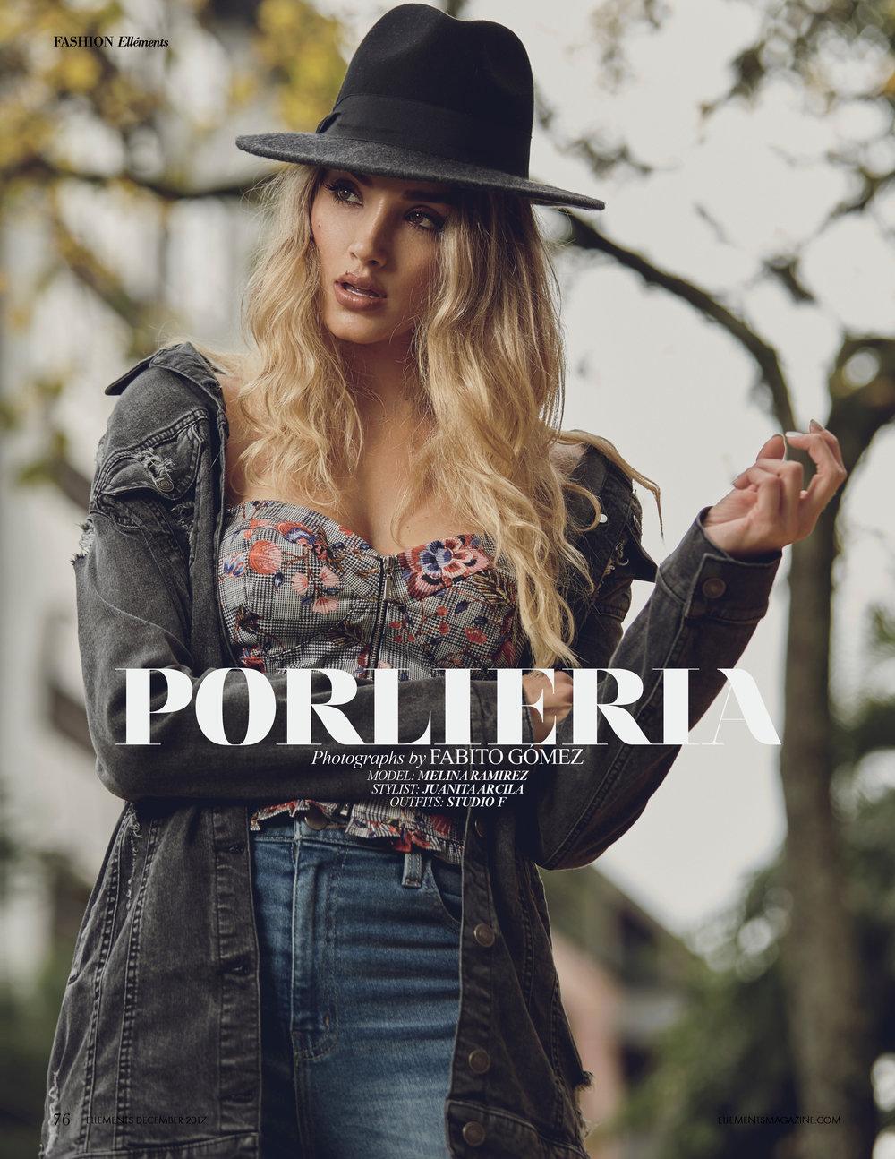 201712-Ellements-Porlieria-02.jpg
