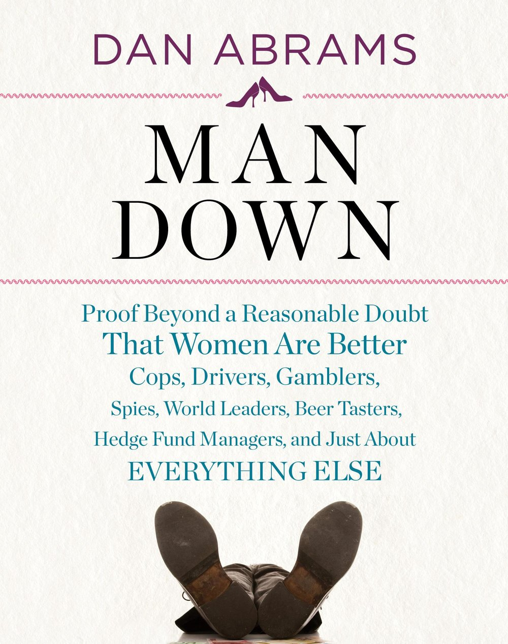 ManDown98292J.jpg