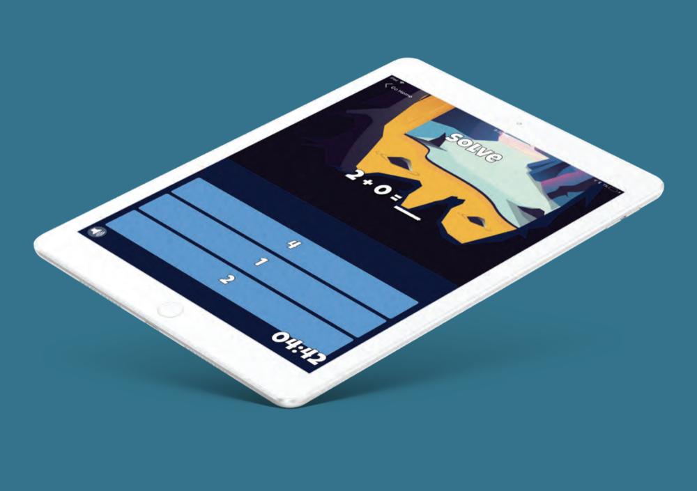 PEZO App -