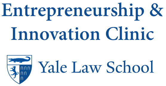 Entrepreneurship & Innovation Clinic