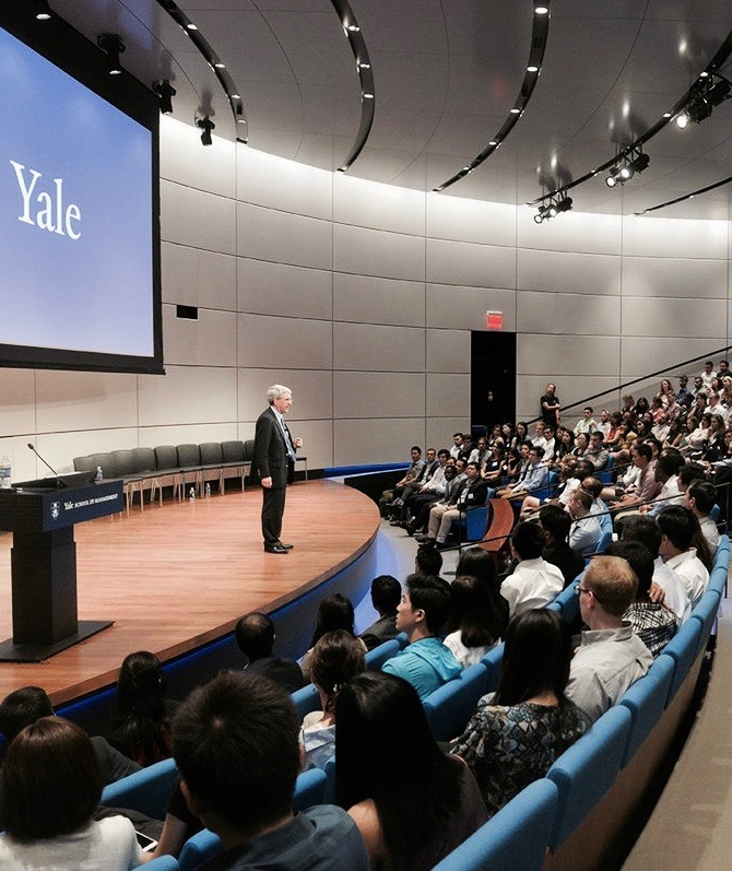 yale+event2.jpg