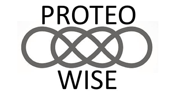 Proteowise logo1.png